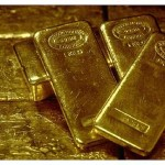 Guld som investering